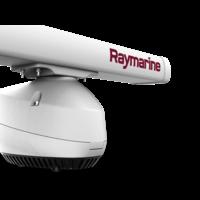 Raymarine Magnum 12kW Pedestal inclusief VCM100