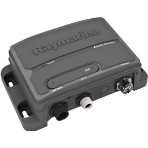 Raymarine AIS350 - Dual Channel ontvanger