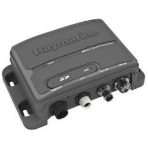 Raymarine AIS650 - Klasse B Transponder