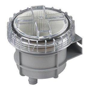 Vetus koelwaterfilter FTR330