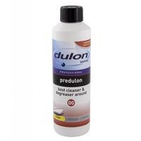 Dulon Pre-Dulon 00