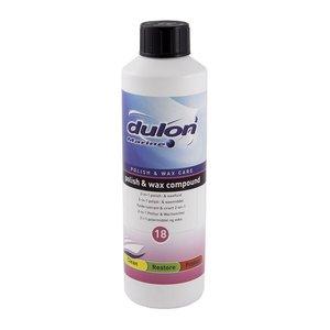 Dulon 18 - Polish & Wax