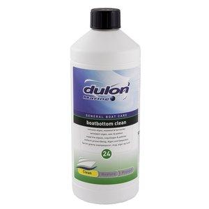 Dulon 24 - Boatbottom Cleaner