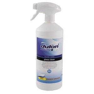 Dulon 50 - Glass clean