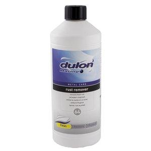 Dulon 64 - Rust Remover