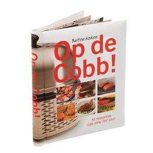 COBB kookboek 'op de Cobb'