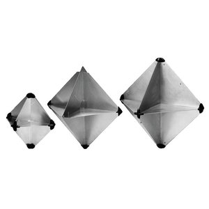 Plastimo Radarreflector
