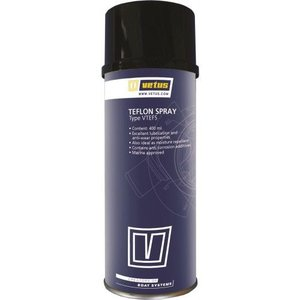 Vetus Teflon Spray
