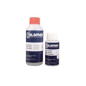 Talamex Epoxy hars 300 gr.