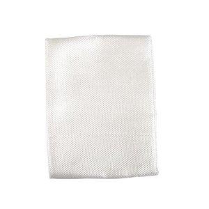 Talamex Glasweefsel mat