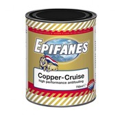 Epifanes Copper Cruise 0,75 liter
