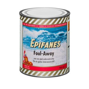 Epifanes Foul-Away