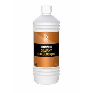 Bleko Thinner 1 L