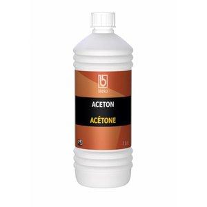 Bleko Aceton 1 L