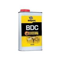 BDC Diesel Conditioner 1000 ml
