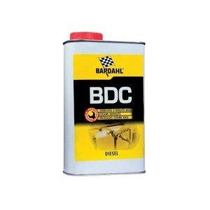 Bardahl BDC Diesel Conditioner 1000 ml