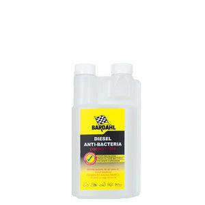 Bardahl Diesel Anti Bacterie