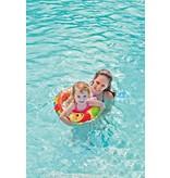 Intex Zwemband Winnie The Pooh 51 cm