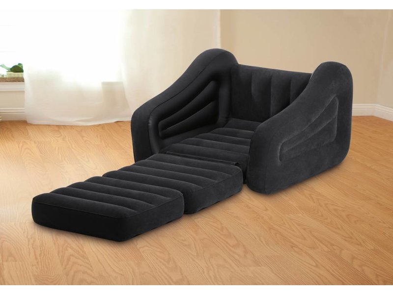 Intex Pull-Out-Chair Eenperssons