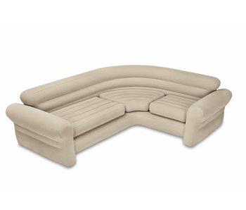 Intex Opblaasbaar Sofa