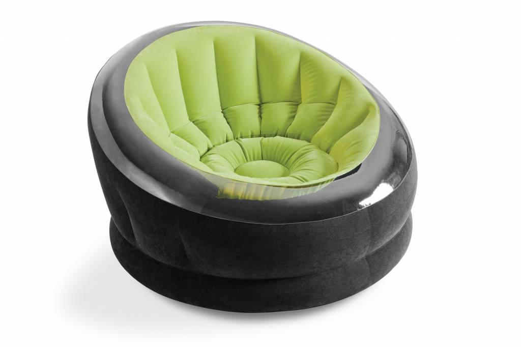 Intex Loungestoel Empire