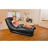 Intex Mega Lounge