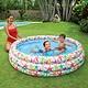 Intex Opblaasbaar Zwembad Zeester (3+ jaar)