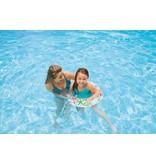 Intex Zwemband Set van Drie 61 cm
