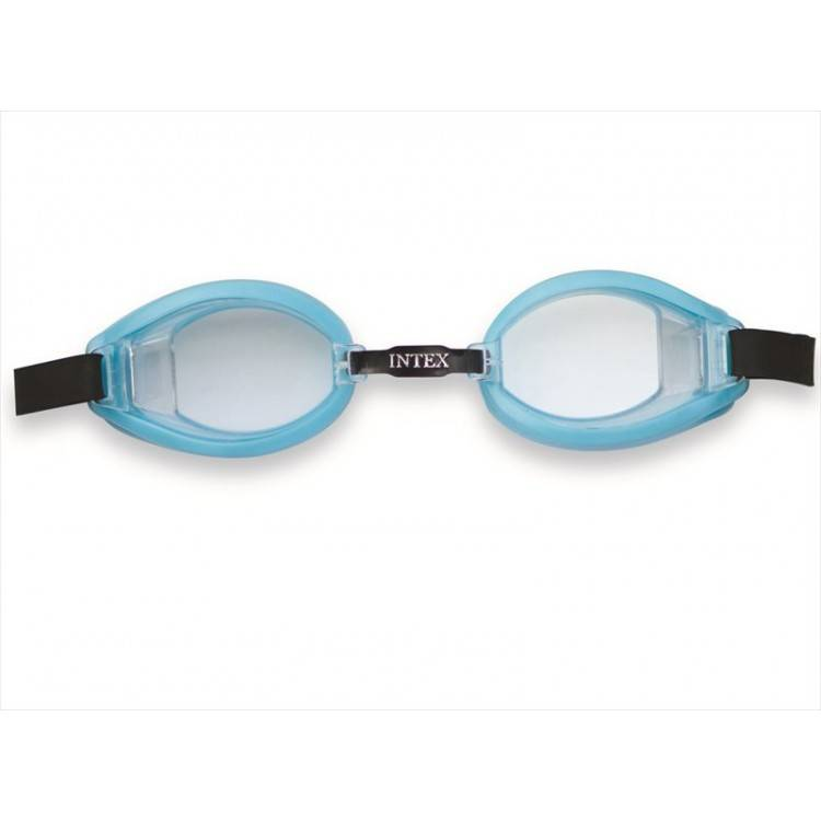 Intex Duikbril Splash (8+ jaar)