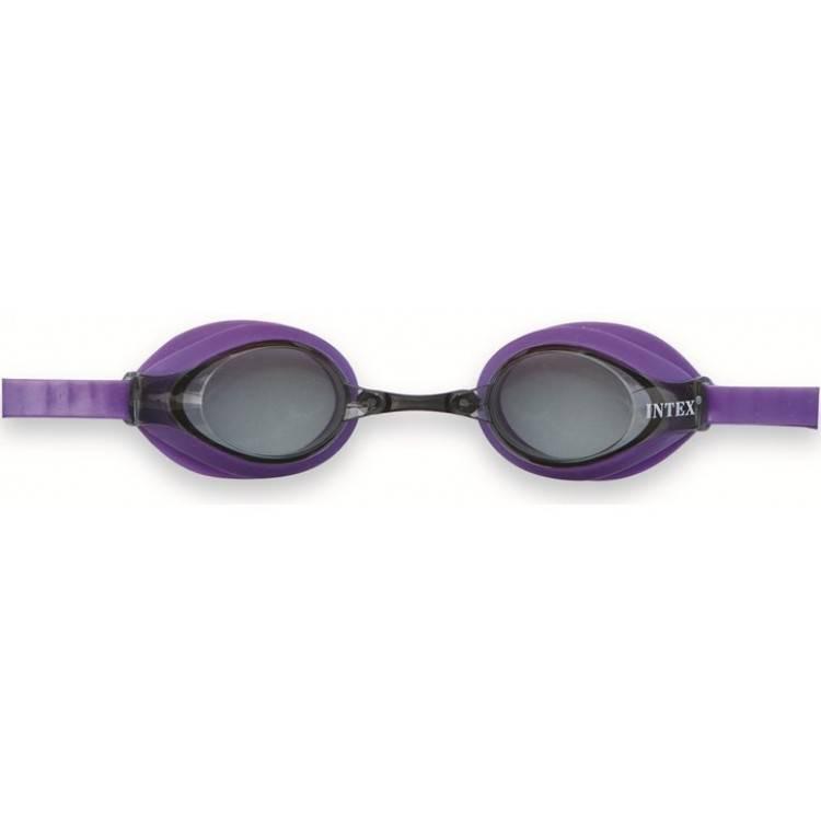 Intex Duikbril Pro (8+ jaar)