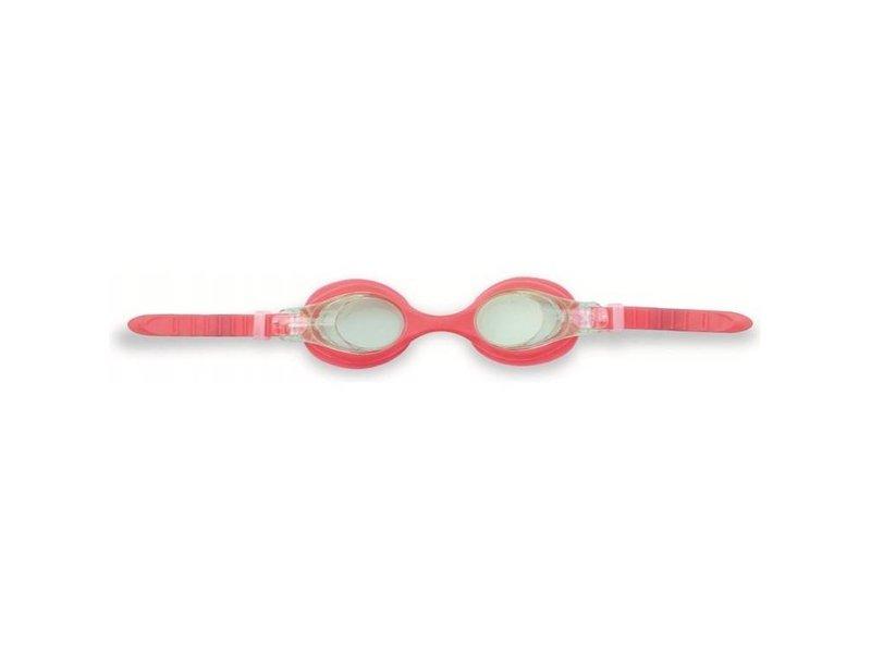 Intex Duikbril Pro (3-8 jaar)