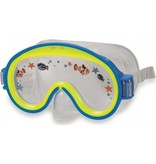 Intex Duikbril Design (3-8 jaar)
