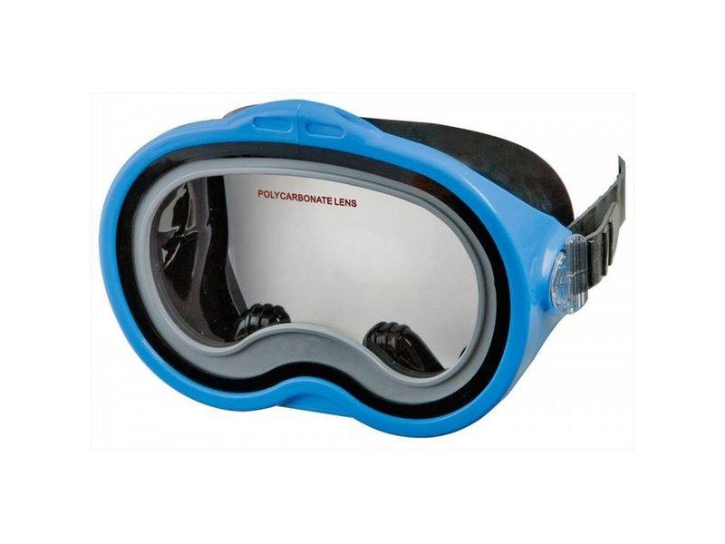 Intex Duikbril Sea Scan (8+ jaar)
