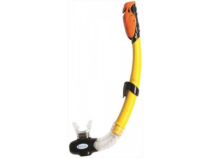 Intex Snorkel Hyper-Flo (3-10 jaar)