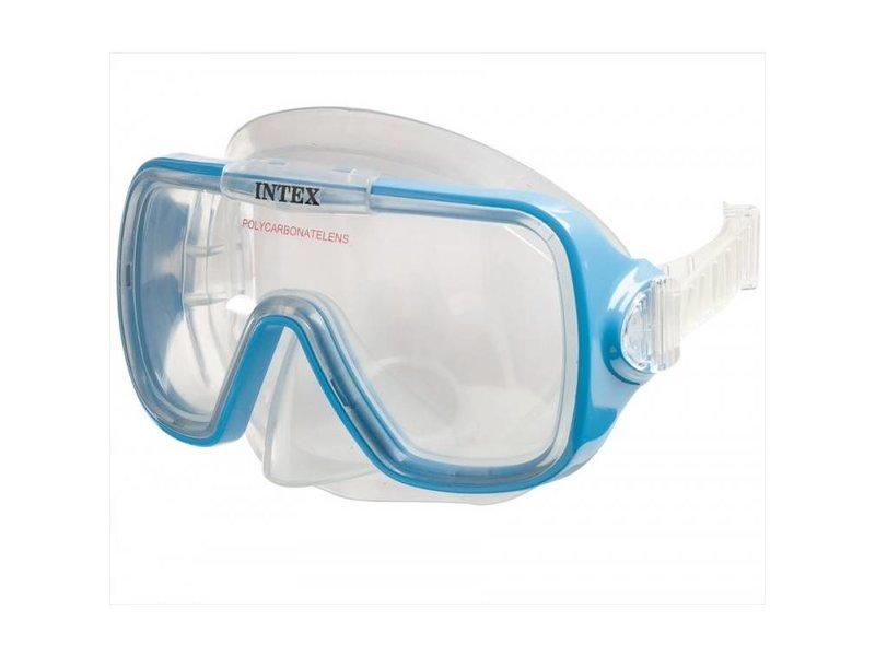 Intex Duikbril Wave Rider (8+ jaar)