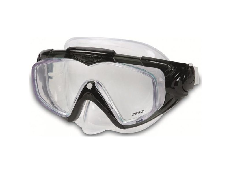 Intex Duikbril Aqua Pro (14+ jaar)
