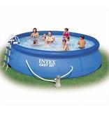 Intex Zwembad Easy Set 457 x 122 cm