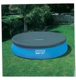 Intex Zwembad Afdekzeil Easy Set 366 cm