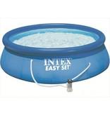 Intex Zwembad Easy Set 366 x 76 cm ( Met filterpomp )