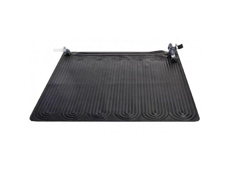 Intex Zwembad Solarmat