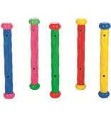 Intex Onderwater Speelsticks (Set van 5)