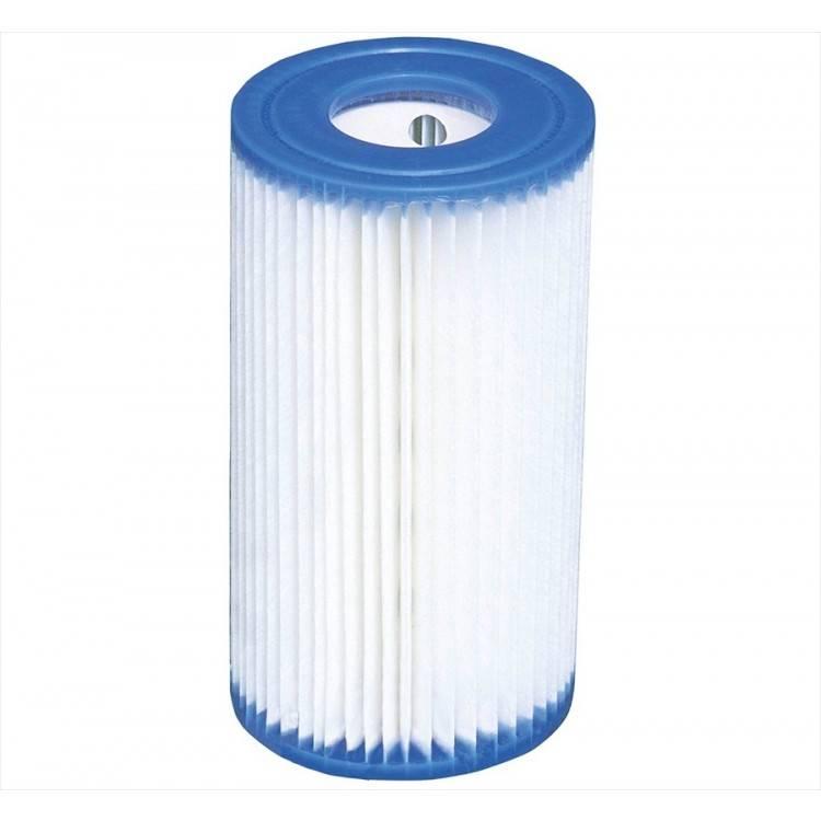 Intex Zwembad Losse Filtercartridge Groot (B)