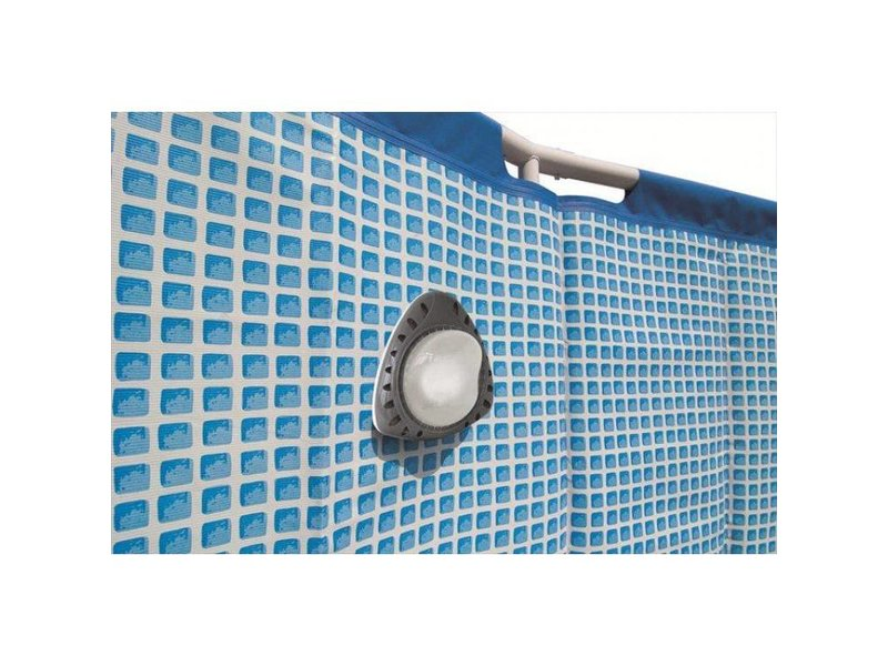 Intex Onderwater LED Licht