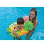 Intex Zwemring Dier (3-6 Jaar)