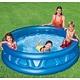Intex Opblaasbaar Zwembad Met Dunne Zijkant