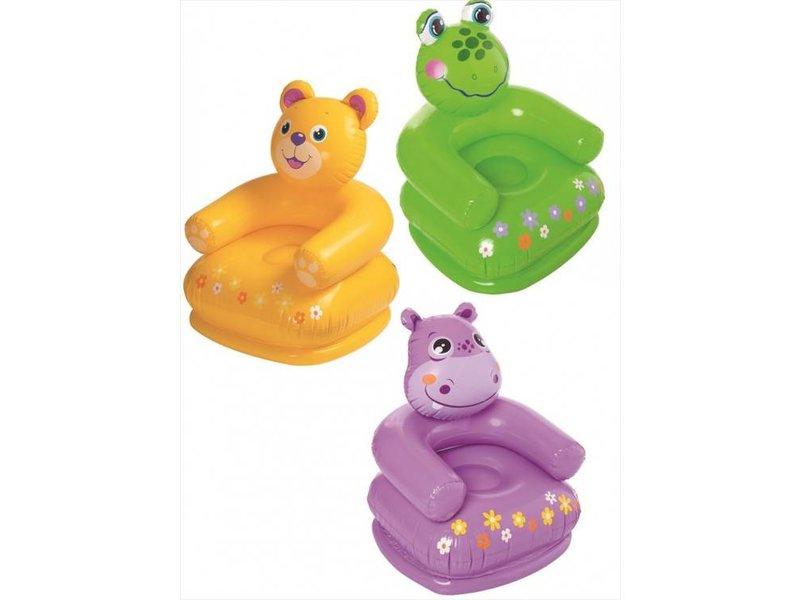 Intex Kinderstoel Dier (3-8 Jaar)