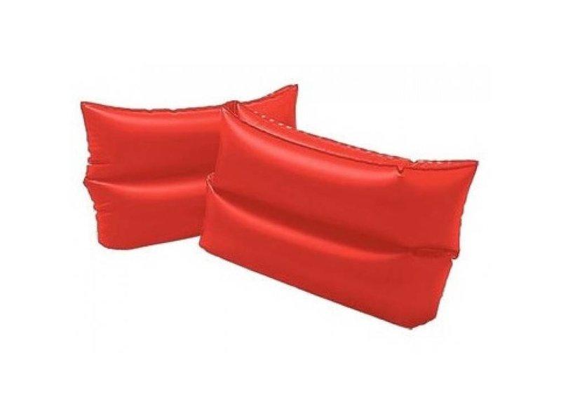 Intex Zwembad Armbandjes Groot