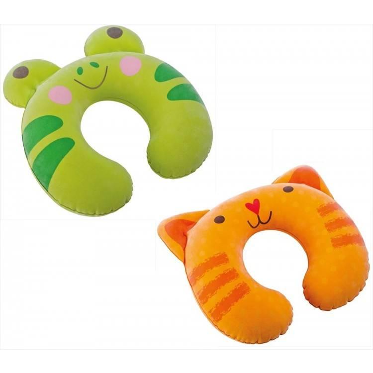 Intex Kinderkussen Design