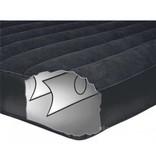 Intex Luchtbed Twin Pillow Rest Classic Ruim Eenpersoons