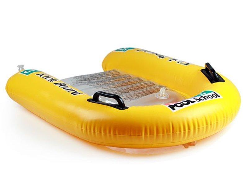 Intex Kick Zwemboard